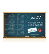 Master Maths Time Tables (pack of 100)