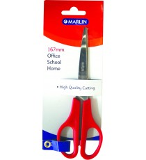 Marlin scissors large 167mm