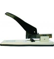 Marlin Heavy Duty Stapler 100 page