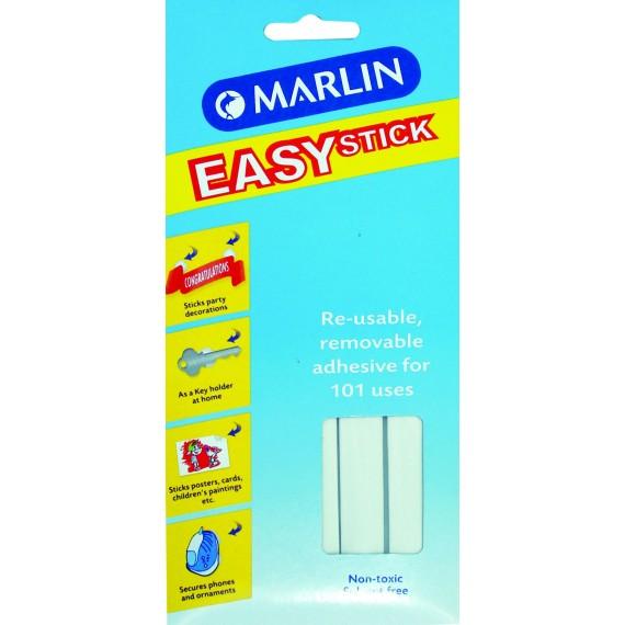 Easy Stik 100g