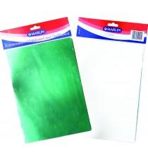 Marlin Whiteboard/Chalkboard 1's