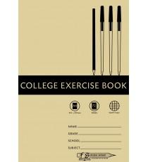 A4 College Bks Q/M
