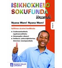 Nyana wam! Nyana Wam! Study Guide (IsiXhosa)