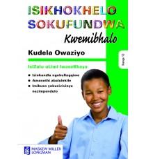 Kudela Owaziyo (IsiZulu)