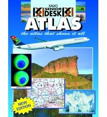 Kagiso Senior Desk Atlas