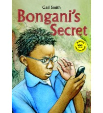 Bongani's Secret (Children's Story)