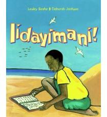 Stars of Africa IsiXhosa Readers, Grade 6: Iidayimani