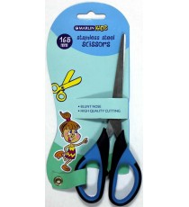 Marlin Kids scissors 2-tone165mm