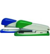 Marlin Metal ½ strip stapler 26/6
