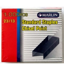 Marlin Staples 1000's 23/13