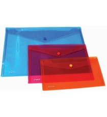 Marlin carry folders Combo 3's Small, Medium & Large