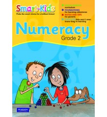 SMART-KIDS Mathematics GR 2