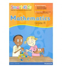 SMART-KIDS Mathematics GR R