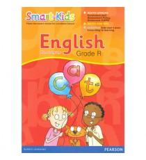 SMART-KIDS English GR R