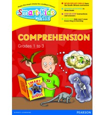 SMART-KIDS Skills Comprehensions