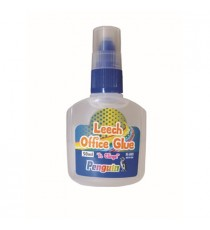 Penguin Office Glue 50ml Each