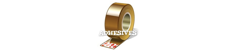 All Adhesives