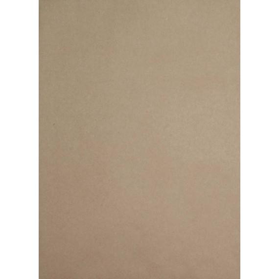 Marlin Envelopes C4 Pocket Brown Gum 250's