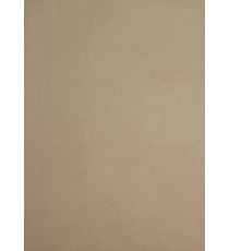 Marlin Envelopes C5 Pocket Brown Gum 500's