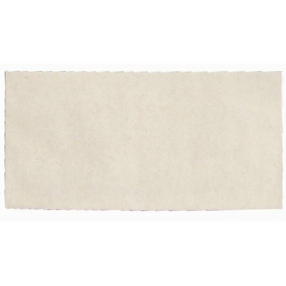 Marlin Envelopes DL Brown Gum 500's