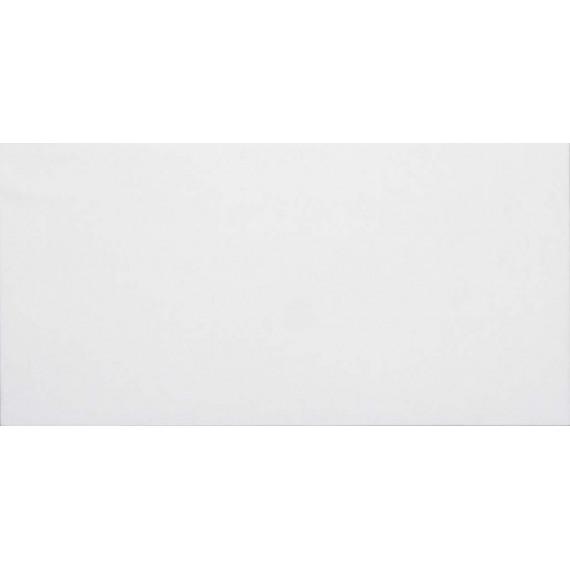 Marlin Envelopes DL White Self Seal 500's