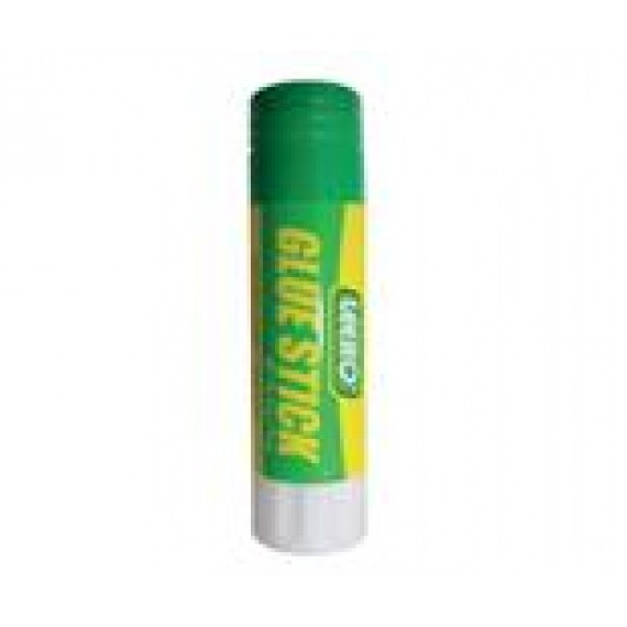 LEEHO GLUE STICK 21G DISPLAY-20