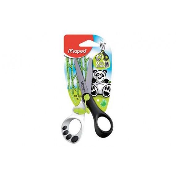 Maped Koopy 13cm Early Learning Scissors (Card)