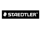 Steadtler