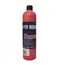 Penguin Redimix Red 500ml Bottle