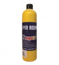 Penguin Redimix Yellow 500ml Bottle