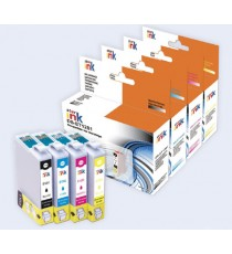 HP Fax 1240 - Colour