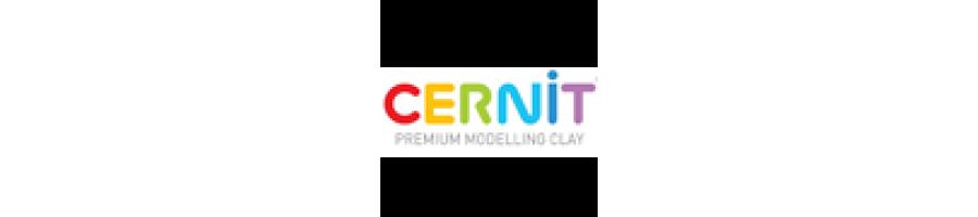Clay Cernit