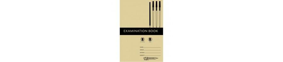Examination Pads