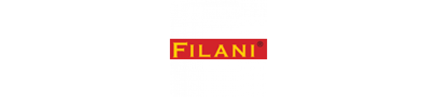 Clay Filani