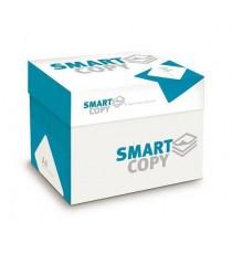 Smart Copy Paper Box