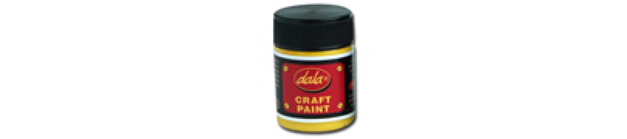 Dala Craft Paint