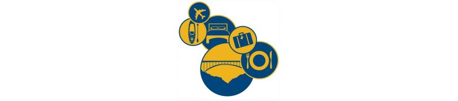 Tourism & Hospitality Studies