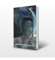 Jonah - Depression is not selective
