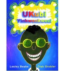 Stars of Africa IsiXhosa Readers, Grade 5: UKubi Yinkwenkwezi