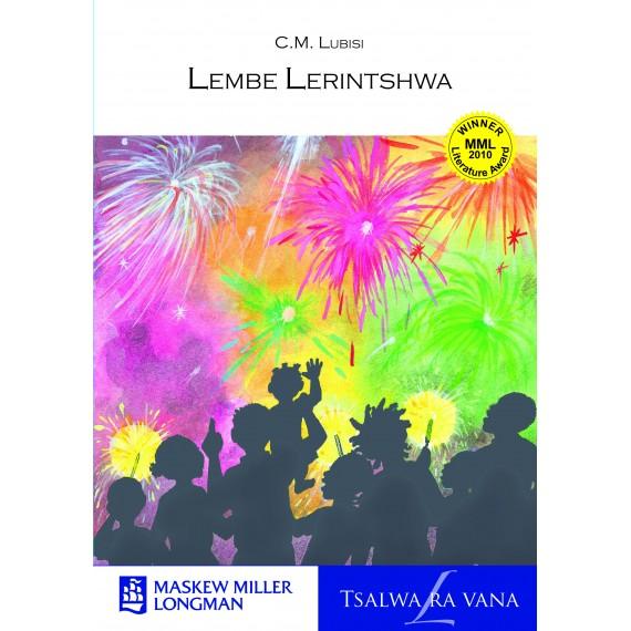 Lembe Lerintshwa (Children's Story)