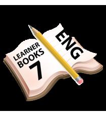 Grade 07 Mathematics Notes & REA (Bound) (E 002)
