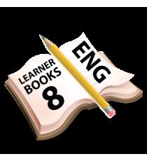 Grade 08 Mathematics Notes & REA (Bound) (F 003)