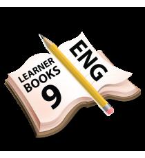 Grade 09 Mathematics Notes & REA (Bound) (G 004 & GREA 185) Set