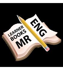Grade 12 Matric Revision Notes & Wks (Bound) (MR 151 & MRW 152) Set