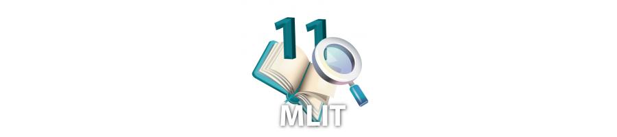 11 MLIT