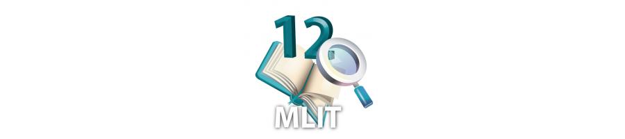 12 MLIT