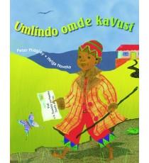 Stars of Africa IsiXhosa Readers, Grade 5: Umlindo omde kaVusi
