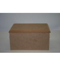 Keepsake Box Sml