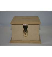 Money Box – Lockable