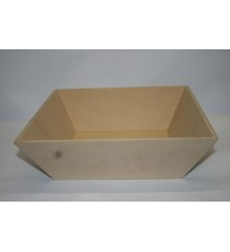 Fruit Bowl – Large